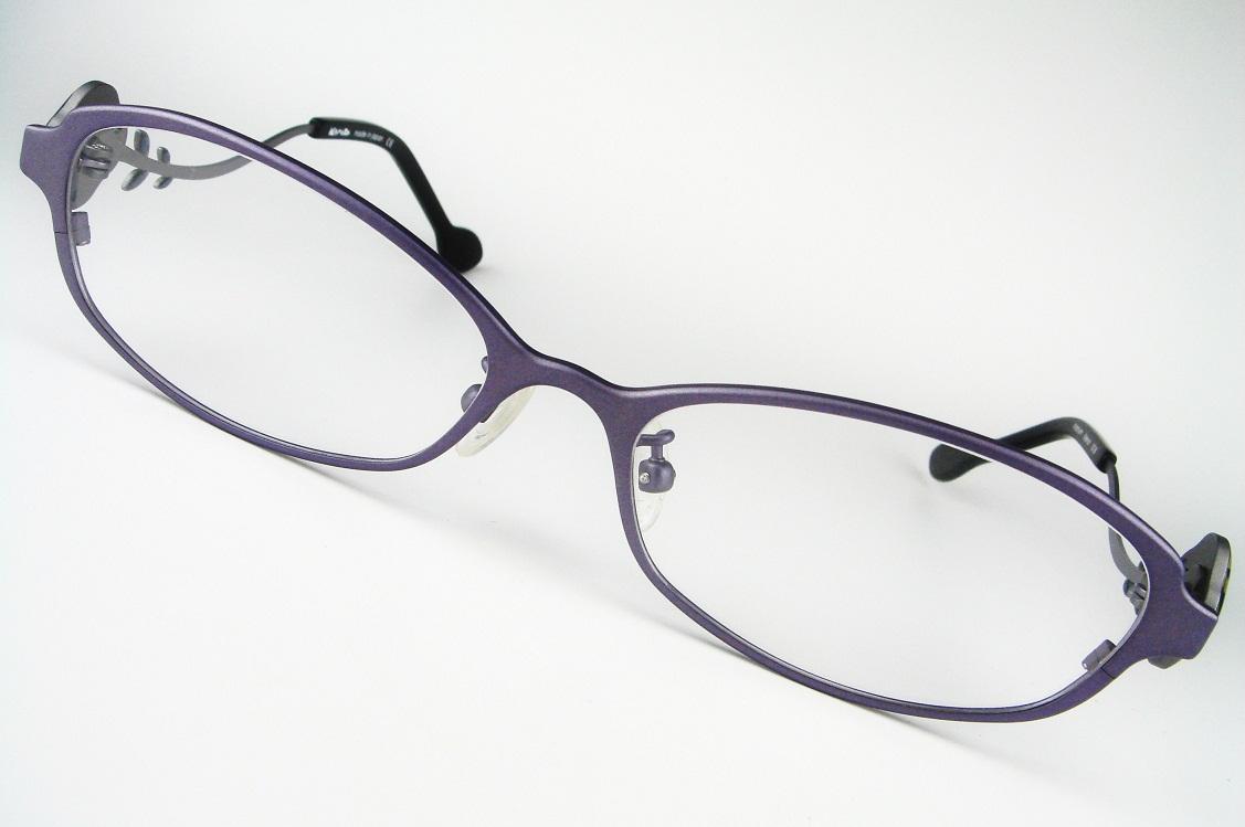KAMURO/カムロ klenot 101Bレディース眼鏡フレーム【送料無料】【基本レンズ無料】定価41,040円