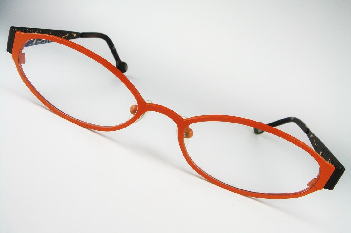 KAMURO/カムロ lare 717Pレディース眼鏡フレーム【送料無料】【基本レンズ無料】定価41,040円