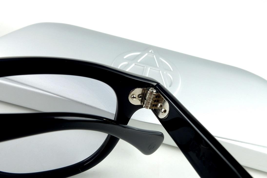 ポイント10倍 TART OPTICAL タート オプティカルARNEL アーネルJD 04 00146size 基本レンズ無料送料無料 日本製正規復刻モデルxtsCBroQhd