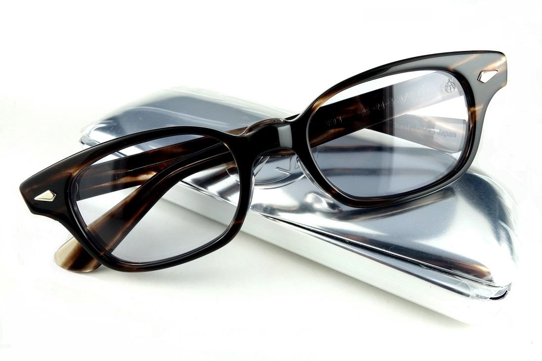 TART OPTICAL/タート オプティカルEX-MAN/イーエックス・マン 003  50size【基本レンズ無料】【送料無料】日本製正規品