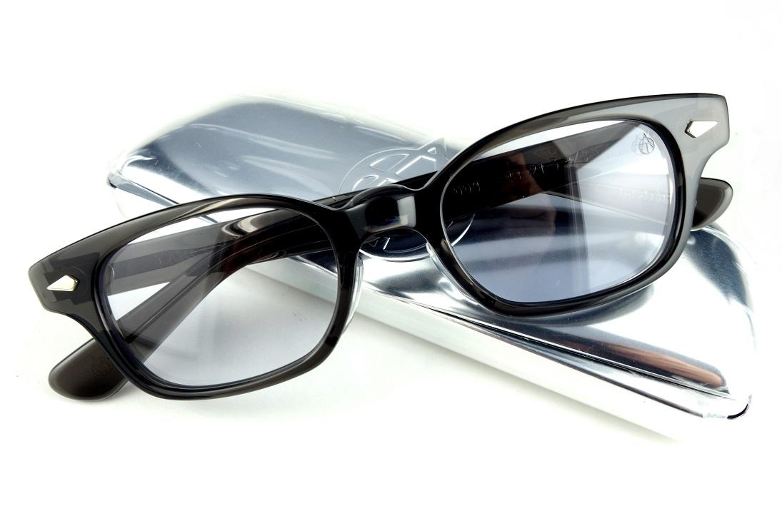 TART OPTICAL/タート オプティカルEX-MAN/イーエックス・マン 004  48size【基本レンズ無料】【送料無料】日本製正規品