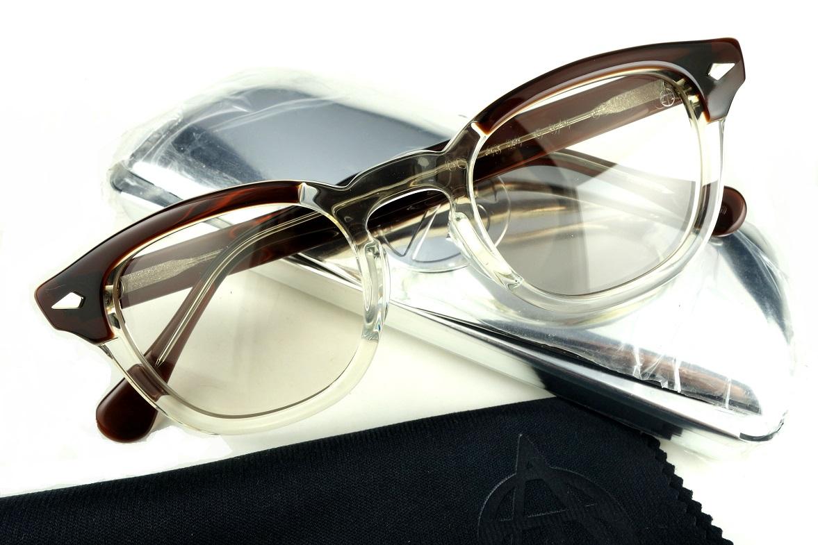 TART OPTICAL/タート オプティカルARNEL/アーネルJD-04 007 48size【基本レンズ無料】【送料無料】日本製正規モデル2019 NEWカラー