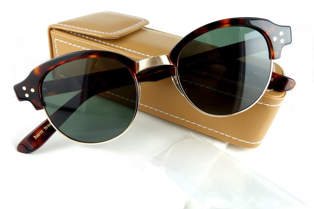 YELLOWS PLUS/イエローズプラス COX C432サングラス/眼鏡フレーム【送料無料】2018モデル