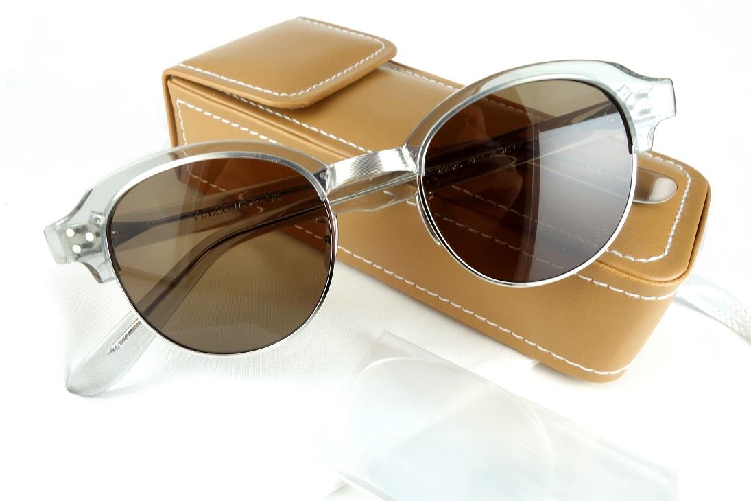 YELLOWS PLUS/イエローズプラス COX C490サングラス/眼鏡フレーム【送料無料】2018モデル