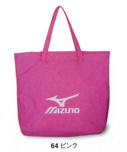 Mizuno /MIZUNO mini tote bag