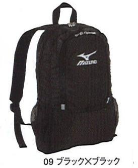 Mizuno /MIZUNO plastic bag