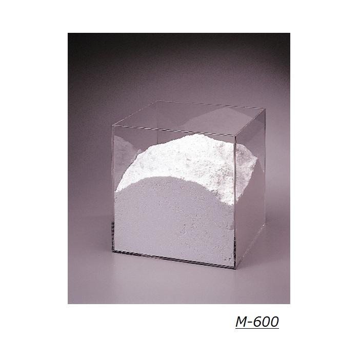 炭酸マグネシウム(体操用)【25Kg】M-600【10%OFF】SASAKI