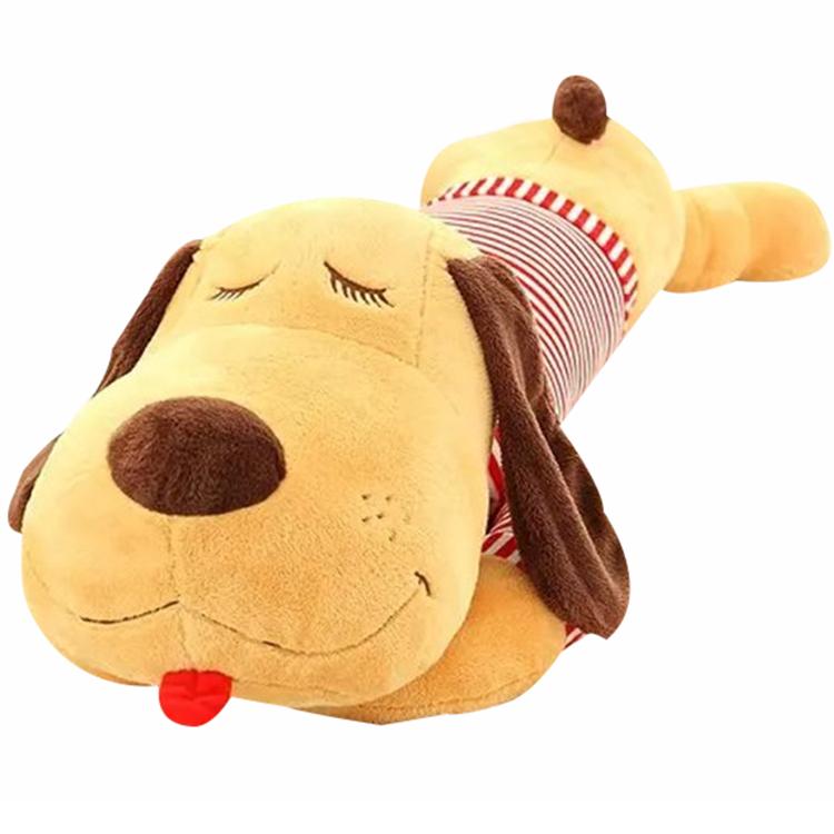 ぬいぐるみ イヌ 可愛い犬 DOG 抱き枕 特大 プレゼント 御祝い お誕生日プレゼント 手触りふわふわ 動物 抱き枕 クリスマス ギフト 贈り物 男の子 店飾り おもちゃ 150cm