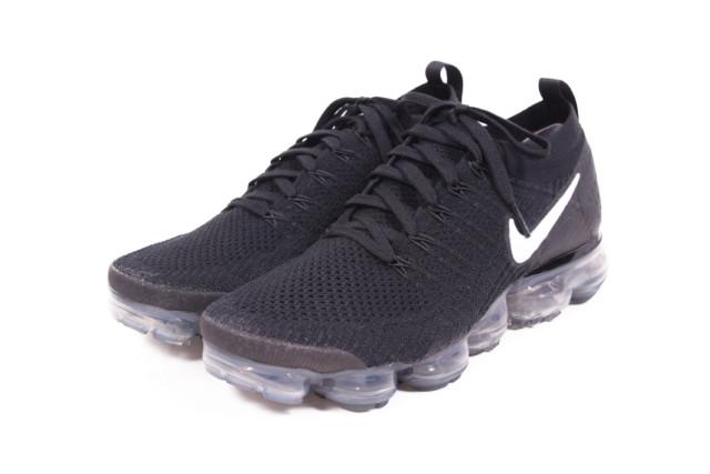 new products 79e9c 93e37 rpfstore: Nike NIKE 942,842-001 AIR VAPORMAX FLYKNIT 2 sneakers [MFWP38666]  | Rakuten Global Market