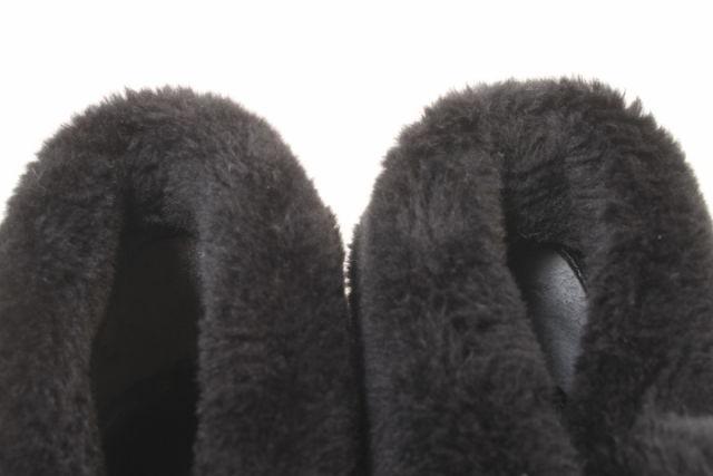 秋冬物新入荷ダイアナDIANA リボンボアスウェードショートブーティ LFWP53994AW5400円以上のご購入で送料無料E2DYeWH9I