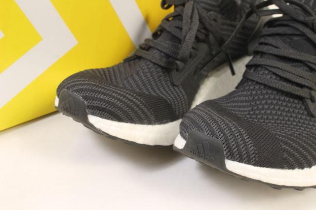 791291c21bc06 rpfstore  Adidas adidas BB6162 ULTRABOOST X sneakers  LFWP46073 ...