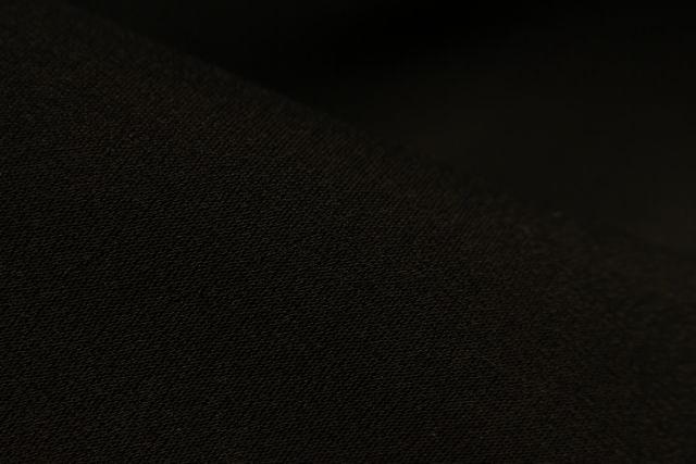 春夏物新入荷アドーアADORE アンバーロングジレジャケット LJKP19798PP5400円以上のご購入で送料無料ALqjcR534