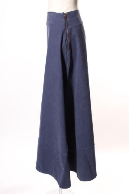 6月29日に再値下げマディソンブルー 16SS BACK SATIN MAXI FLARE SKIRTスカート LSKP11788PP5400円以上のご購入で送料無料ON0Xnw8PZk