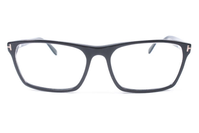 243692f50e rpfstore  Tom Ford TOM FORD TF5295 cell frame glasses (there is a degree)   MEWP74234