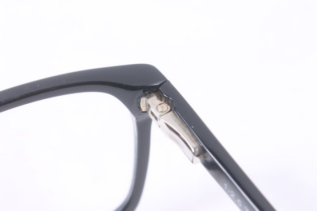 88fff21911 Tom Ford TOM FORD TF5295 cell frame glasses (there is a degree)  MEWP74234