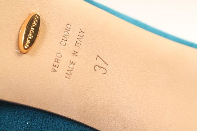 1月12日に再値下げ ポッキリ9000円 セルジオロッシ Scarpe Donnaヒールパンプス LFWO92563FF5400円以上のご購入で送料無料drBCxoe