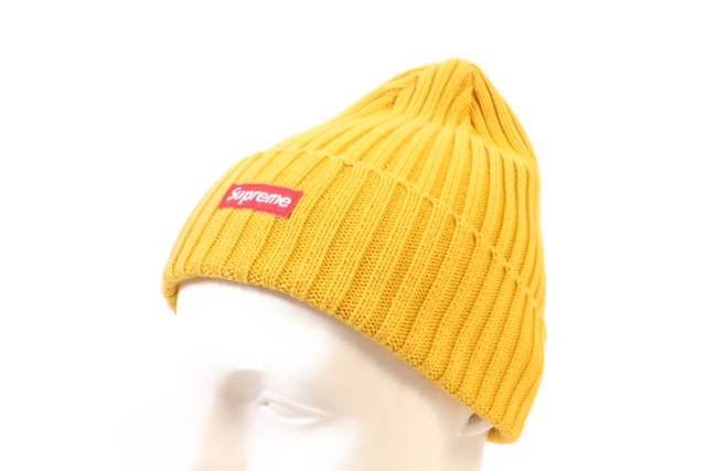Thin Retro 1970s Style Jacksonville Florida Skyline Unisex Solid Color Beanie Hat Stretchy /& Soft Winter Cap