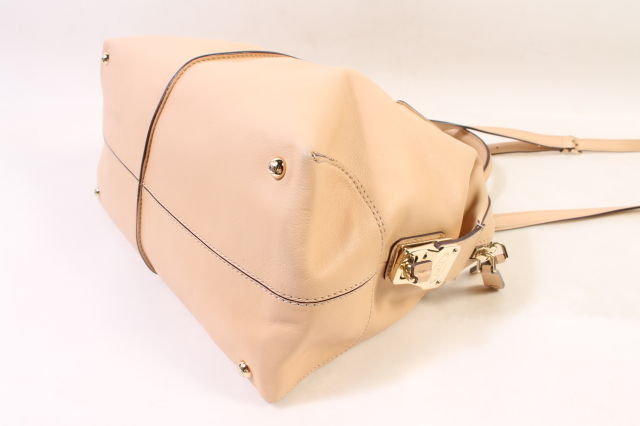 75060025bd3 トッズ TOD'S; D STYLING BAULETTO PICCOLO 2way Boston bag; A product number:  LBGP38438 720180802 Ladies