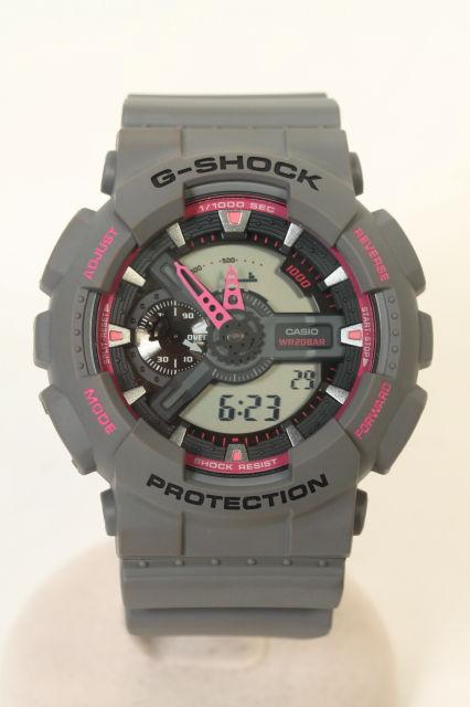【新入荷!!】Gショック 5146腕時計[LWWO86895]【中古】【5400円以上のご購入で送料無料】