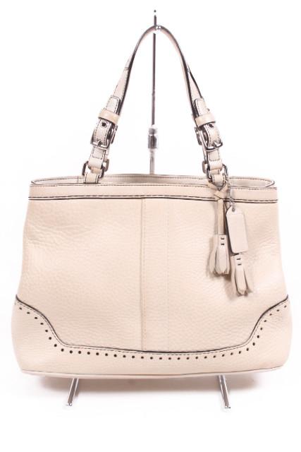 973884da15f rpfstore  Handbag  LBGP43254  with the coach COACH 5055 tassel ...