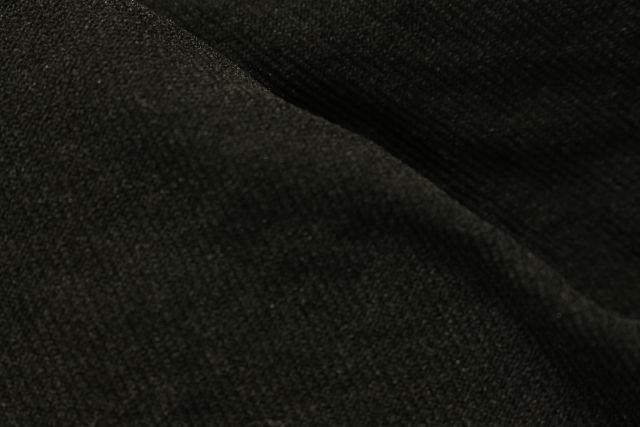 12月4日に再値下げ ポッキリ6000円 コムデギャルソン 燕尾フードジャケット LJKO64928FF5400円以上のご購入で送料無料CxrodBe