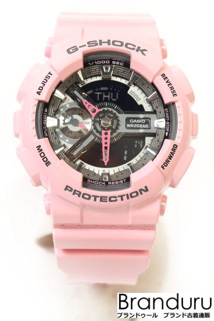 new arrival 3c2e7 f1268 G-Shock 5146 5425P クウォーツ watch [LWWO74435]