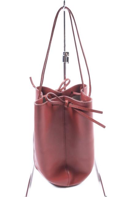 【新入荷!!】ティディデイTIDIDAY トゥモローランド取扱 巾着バッグ[LBGP61707]【中古】【5400円以上のご購入で送料無料】