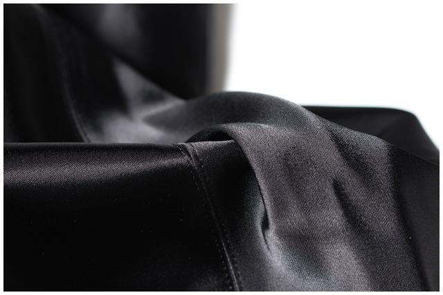 eb5f9ac4c8 Robert Duffel American Black レディース スーツケース キャリーバッグ ...