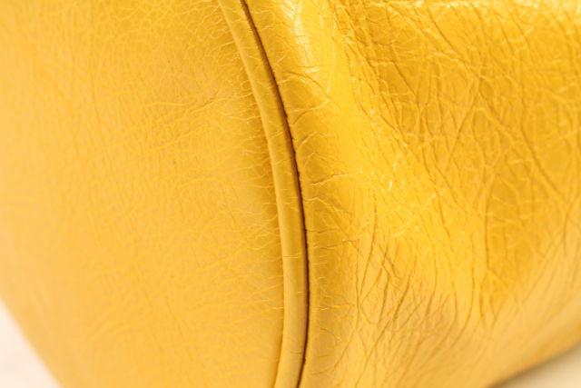 f3910db537f rpfstore  バレンシアガ 331857 vanity bag  LBGP13782