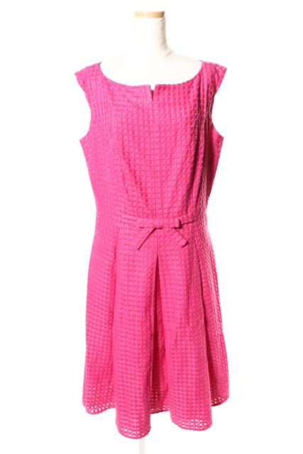 【10月12日に再値下げ! WEB限定】トッカTOCCA 18SS WEB限定 CLOVER ドレス[LOPP41700] CLOVER【PP】 18SS【中古】【5400円以上のご購入で送料無料】, 売上実績NO.1:fe6dc9ef --- gamenavi.club