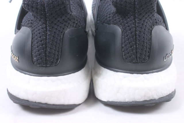 12e4ef1904bee rpfstore  Adidas adidas BY1795 ULTRA BOOST LTD sneakers  MFWP75826 ...