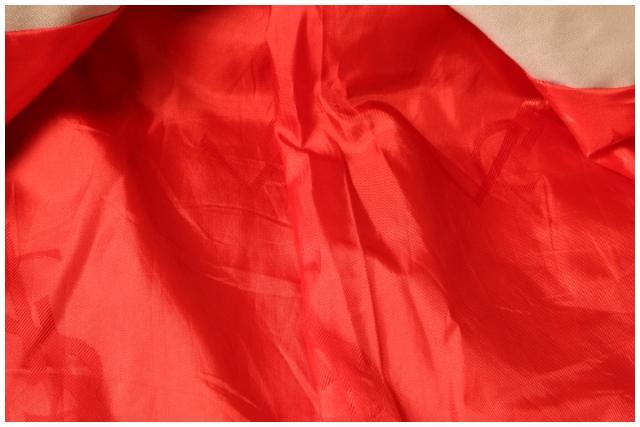 秋冬物新入荷イヴサンローランリヴゴーシュ トレンチコート LCTP80878FF5400円以上のご購入で送料無料gYbyv7If6