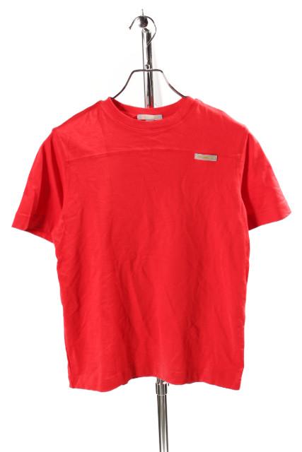 【新入荷!!】ルイヴィトン LOUIS VUITTON CUP Tシャツ[MTSP85667]【SS】【中古】【5400円以上のご購入で送料無料】