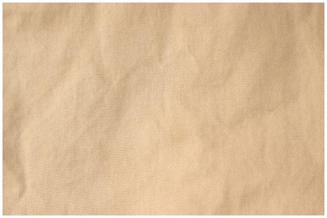 秋冬物新入荷イエナIENA ライナー付トレンチコート LCTP98396FF5400円以上のご購入で送料無料trdCsQh