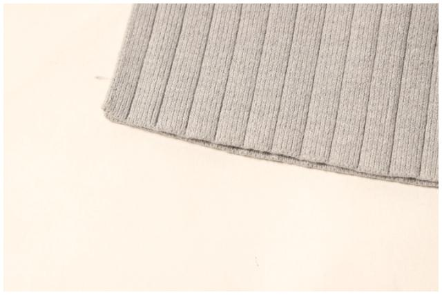 秋冬物新入荷セオリーリュクス 17AW IANTHEカーディガン LKNP99418FF5400円以上のご購入で送料無料n08OPkZNwX