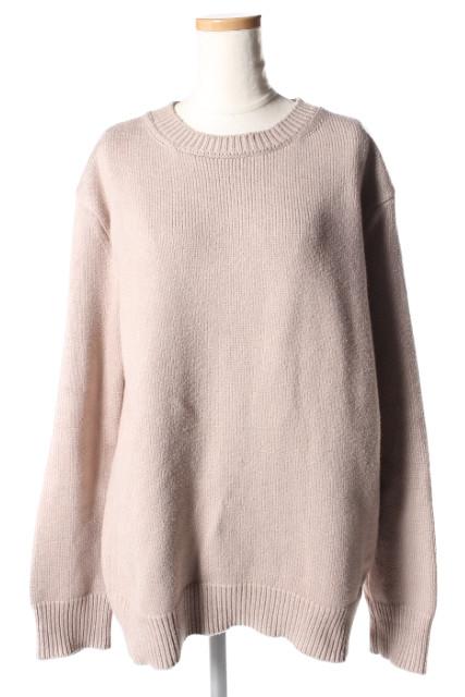 【3月22日に再値下げ!】DAISY LIN forフォクシー 36753 Looks Skinny セーター[LKNP61350]【FF】【中古】【5400円以上のご購入で送料無料】【720190417】