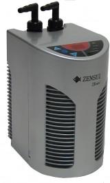 ZRシリーズ ゼンスイ ZR-mini 信託 訳ありセール 格安 180L