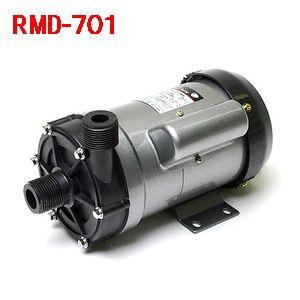 お得 水槽用循環ポンプ 激安セール レイシー RMD-701