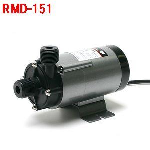 レイシー RMD-151 水槽用循環ポンプ