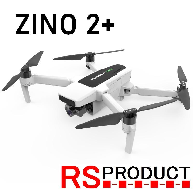 【信頼】 RSプロダクト Hubsan ZINO 2+plusコンボ DJI 高画質カメラ ZINO 3軸ジンバル ドローン RSプロダクト ブラシレス GPS Mavic DJI, オーダーメイドケース世界のスマホ:7e9a5d1b --- inglin-transporte.ch