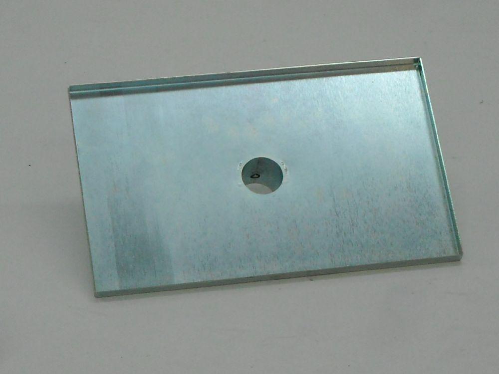 DMTELAI ワークスタンド用工具テーブル ディーエムテライ