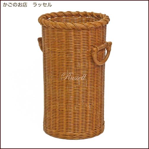 ... Box Handicraft Product Office Storing Gift Made Of Litter Bin Basket  Bag Basket Basket Storage Case Rattan Of 158 Our Store Original Rattans Has  A Big