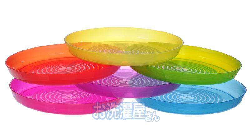 rtor | Rakuten Global Market IKEA colorful ? plate 6 p set for baby and kids tableware  sc 1 st  Rakuten & rtor | Rakuten Global Market: IKEA colorful ? plate 6 p set for ...