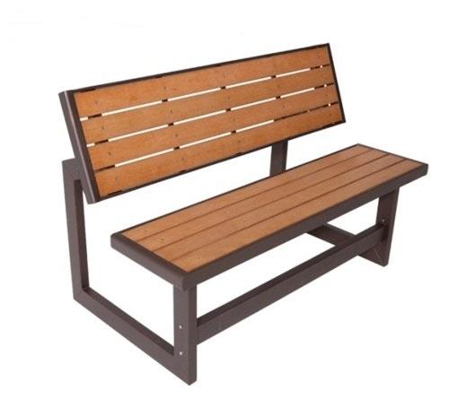 Lifetime【コンバーチブルベンチ】ブラウン/ベンチ/テーブルの2通りで使用可能 ライフタイム モデル:60139