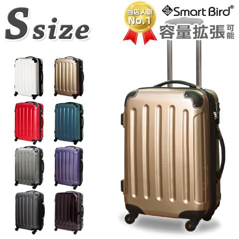 06c2e13172 楽天市場】【キャンペーン価格】 スーツケース S サイズ キャリーバッグ ...