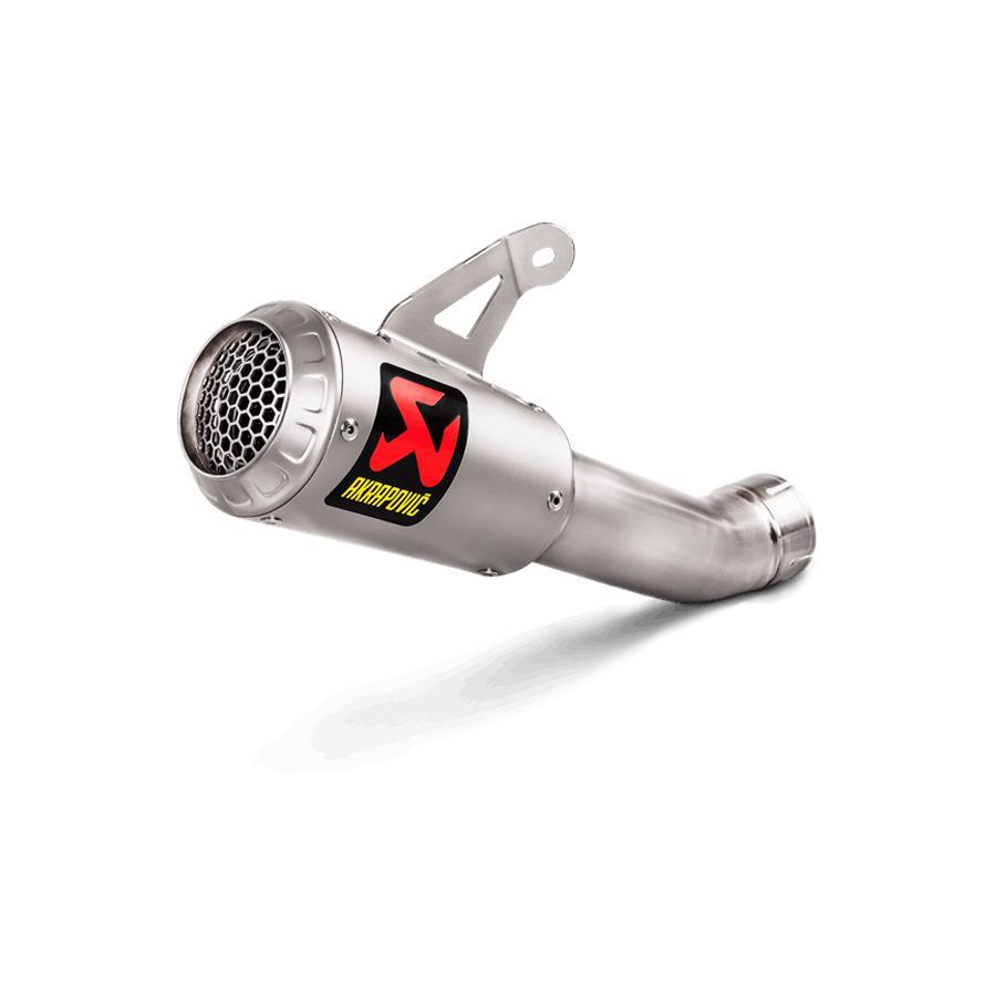 史上一番安い アクラポビッチ SP2 スリップオン マフラー ライン マフラー GPタイプ CBR1000RR チタン CBR1000RR ABS 17-18 SP SP2 17-18 AKRAPOVIC アクラポビッチ, 【国際ブランド】:2318fbaf --- sturmhofman.nl