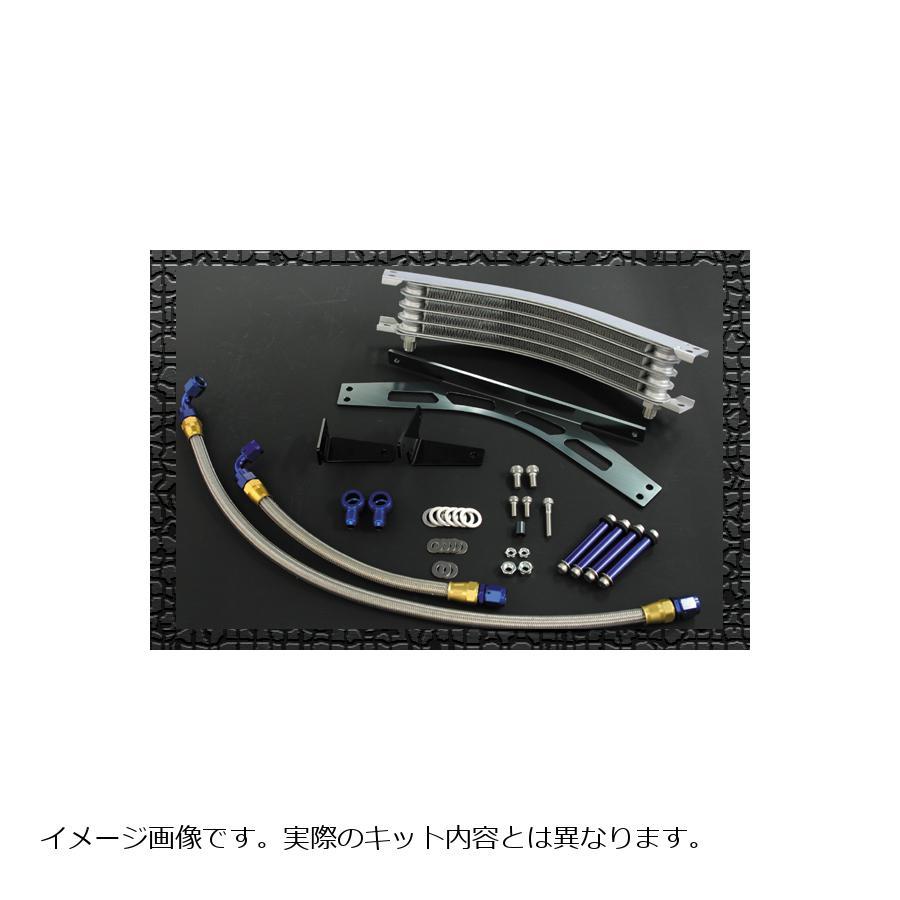 <title>新作販売 プロト PLOT ラウンドオイルクーラーキット13ROW GSF1200 イナズマ1200</title>