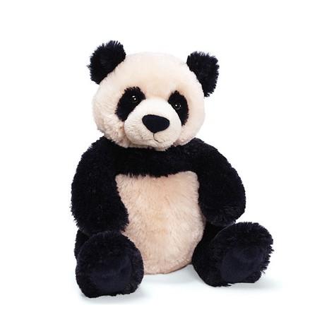 パンダ ぬいぐるみ ジーポパンダ GUND 動物【あす楽対応】