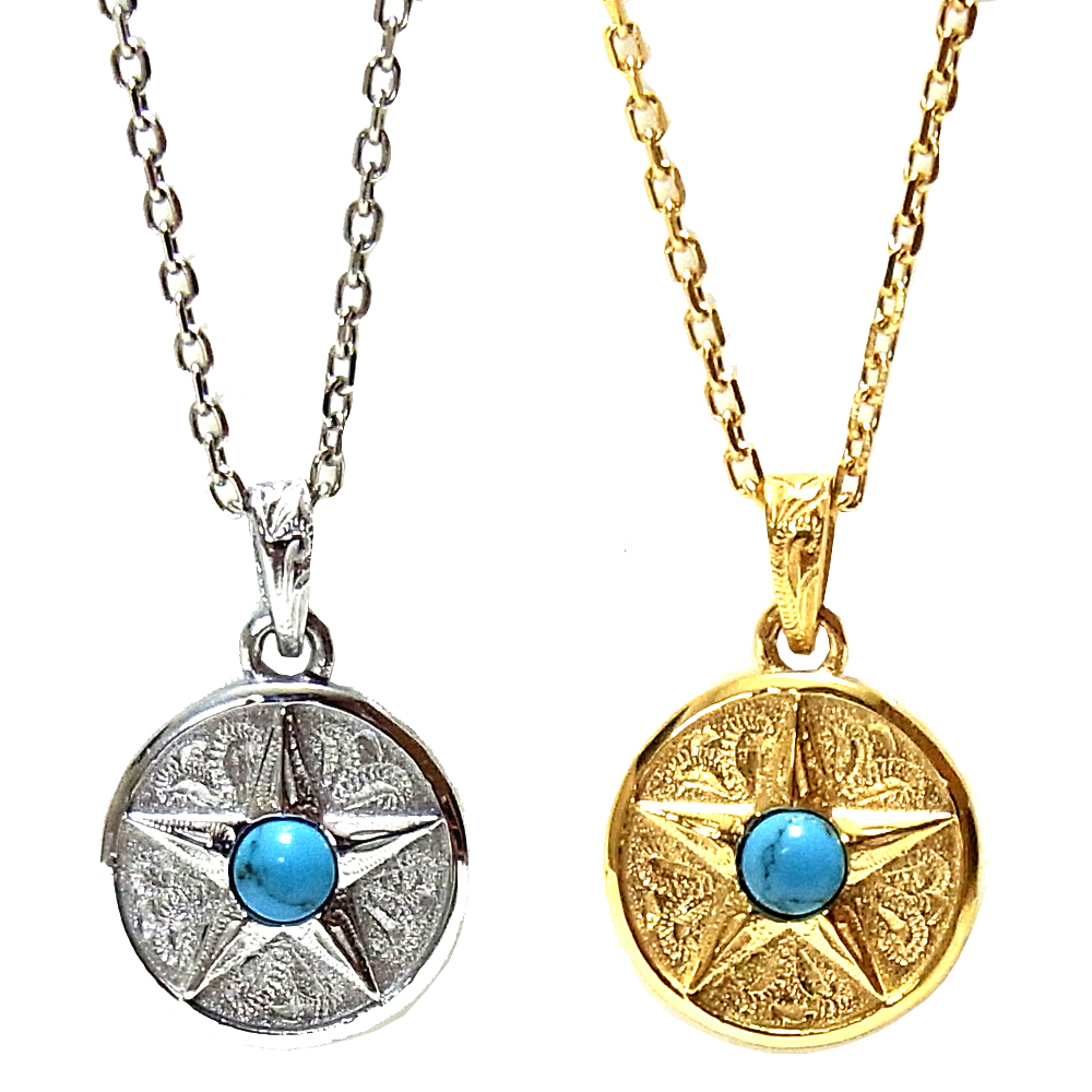 Coin Jewelry Cut Coin -South Korea Coin -Coin Pendant  and Necklace GIFT HANDMADE COIN Hand Cut Coin -Jewelry