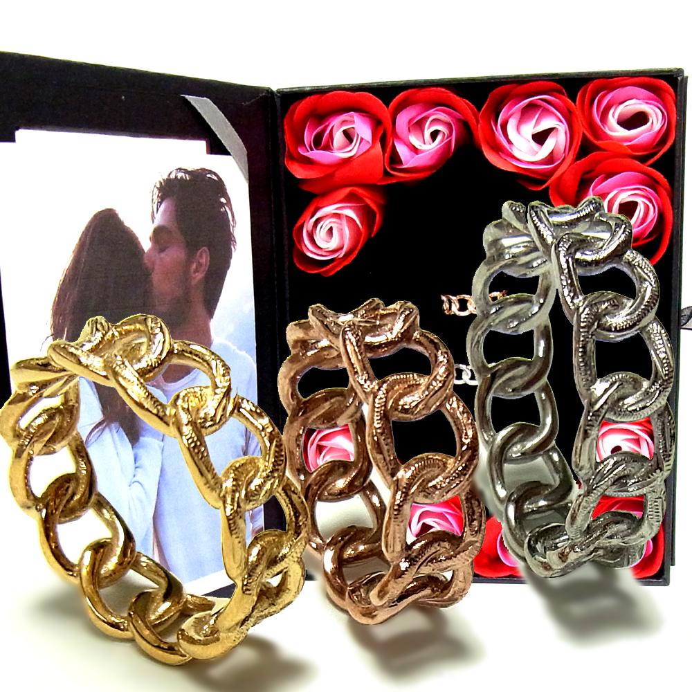 ペアリング ペアハワイアンジュエリー 指輪 チェーン スクロール 金属アレルギー対応 サージカル ステンレス 花 入浴剤 写真フレーム フラワー